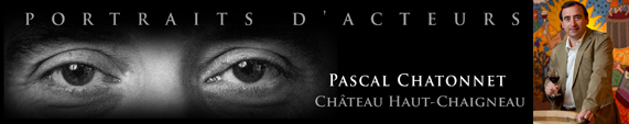 bandeauportraitdacteurs_pascal chatonnet