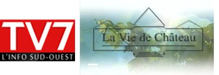 tv7 Vie de Château