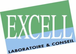 EXCELL logo (2)