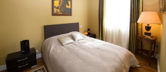 image La Suite Merlot
