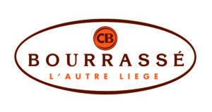 LOGO BOURRASSE-01