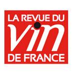 La-revue-du-vin-de-france