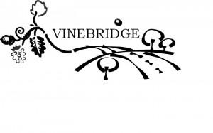 Vinebridge Logotype (2)