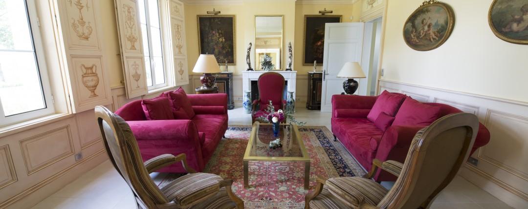 image Chez www.citeboomer.com André Maccabée parle de nous !