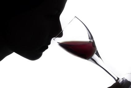 image Les 200 personnalités du vin – Classement RVF n°597 – décembre 2015