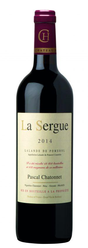visuel La Sergue 2014