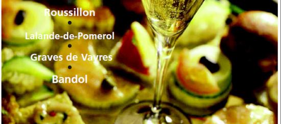 Image Vins et Terroirs Authentiques