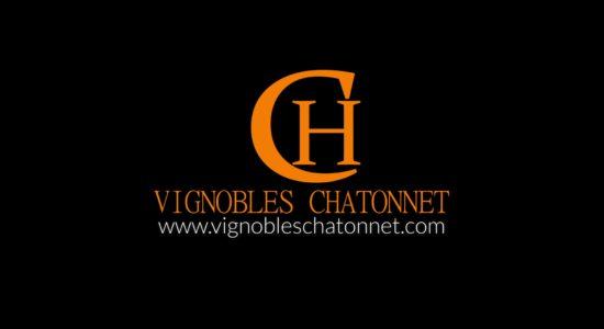 image VIGNOBLES CHATONNET, le Film