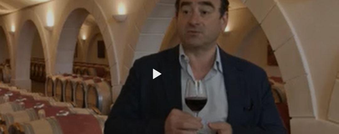 image Le Vin de 2050 !
