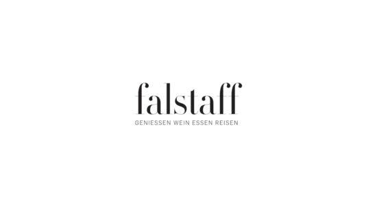 image Note et commentaire La Sergue 2018 par Peter Moser – Falstaff